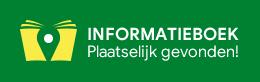 Pib-Haarlemmermeer logo